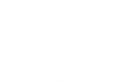 White Ravens Home